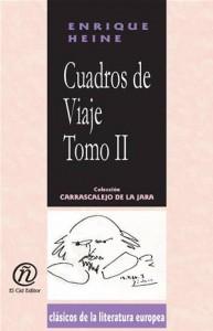 Baixar Cuadros de viaje tomo ii: coleccion de clasicos pdf, epub, eBook