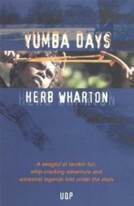 Baixar Yumba days pdf, epub, eBook