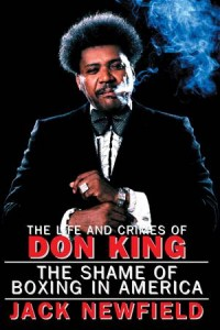 Baixar Life and crimes of don king, the pdf, epub, eBook