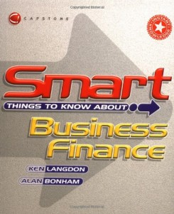 Baixar Smart things to know about pdf, epub, eBook