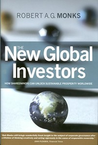 Baixar New global investors, the pdf, epub, eBook