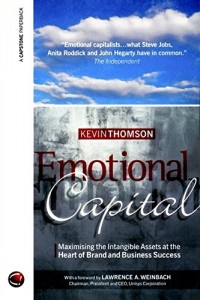 Baixar Emotional capital pdf, epub, eBook