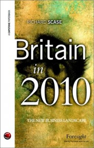 Baixar Britain in 2010 pdf, epub, eBook