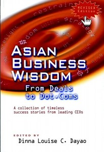 Baixar Asian business wisdom pdf, epub, eBook