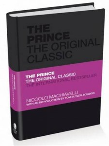 Baixar Prince: the original classic, the pdf, epub, eBook
