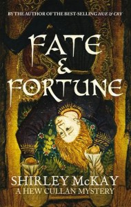 Baixar Fate and fortune pdf, epub, eBook