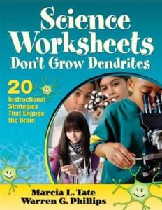 Baixar Science worksheets don't grow dendrites pdf, epub, eBook