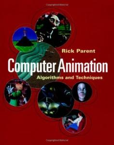 Baixar Computer animation pdf, epub, eBook