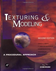 Baixar Texturing and modeling pdf, epub, eBook