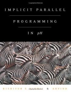 Baixar Implicit parallel programming in ph pdf, epub, eBook