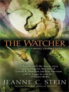 Baixar Watcher, the pdf, epub, eBook
