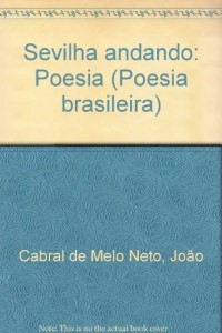 Baixar Sevilha andando pdf, epub, ebook