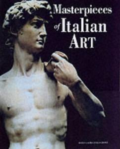 Baixar Masterpieces of italian art pdf, epub, ebook
