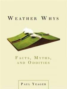 Baixar Weather whys pdf, epub, eBook