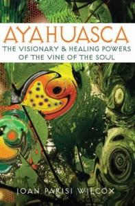 Baixar Ayahuasca: the visionary and healing powers of pdf, epub, eBook