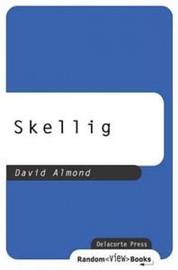 Baixar Skellig pdf, epub, eBook