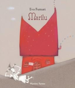Baixar Marilu pdf, epub, eBook