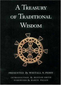 Baixar Treasury of traditional wisdom : doctrine and pdf, epub, ebook