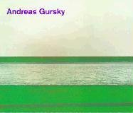 Baixar Andreas gursky pdf, epub, eBook