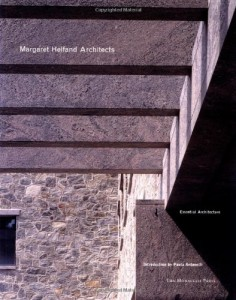 Baixar Margaret helfand architects pdf, epub, ebook
