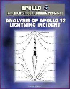 Baixar Apollo and america's moon landing program: pdf, epub, eBook