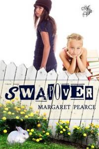 Baixar Swapover pdf, epub, eBook