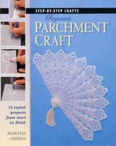 Baixar Step-by-step pergamano parchment craft pdf, epub, ebook