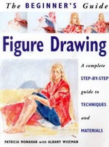 Baixar Figure drawing pdf, epub, eBook