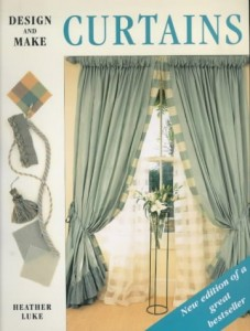 Baixar Curtains pdf, epub, ebook