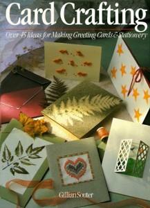 Baixar Card crafting over 45 ideas for making greeting pdf, epub, eBook