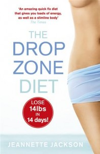 Baixar Drop zone diet, the pdf, epub, eBook