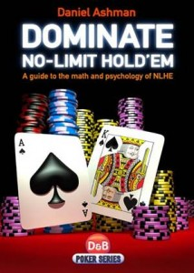 Baixar Dominate no-limit hold'em pdf, epub, ebook