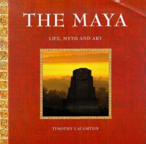 Baixar Maya, the pdf, epub, ebook