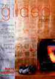 Baixar Gilded room, the pdf, epub, eBook