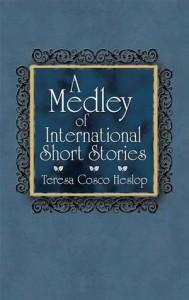 Baixar Medley of international short stories, a pdf, epub, eBook
