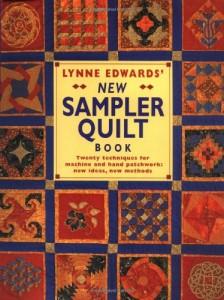 Baixar New sampler quilt book pdf, epub, eBook