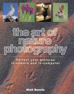 Baixar Arte of nature photography, the pdf, epub, eBook