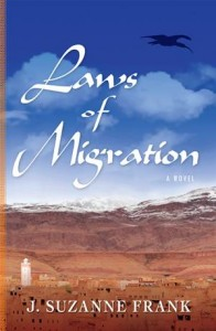 Baixar Laws of migration pdf, epub, eBook
