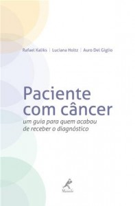 Baixar Paciente com cancer pdf, epub, ebook