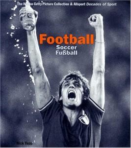 Baixar Soccer pdf, epub, ebook
