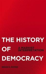 Baixar History of democracy pdf, epub, eBook