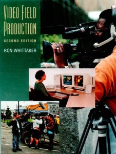 Baixar Video field production pdf, epub, eBook