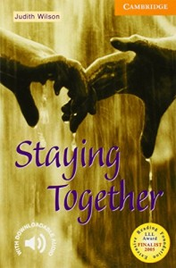 Baixar Staying together level four pdf, epub, ebook