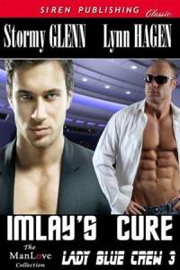 Baixar Imlay's cure pdf, epub, eBook