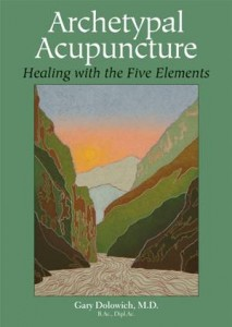 Baixar Archetypal acupuncture pdf, epub, ebook