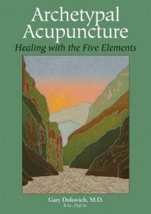 Baixar Archetypal acupuncture pdf, epub, eBook