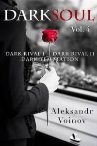 Baixar Dark soul, vol. 4 pdf, epub, ebook