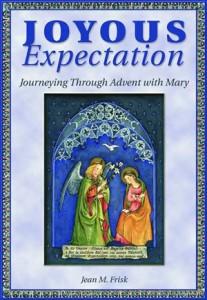 Baixar Joyous expectations pdf, epub, ebook