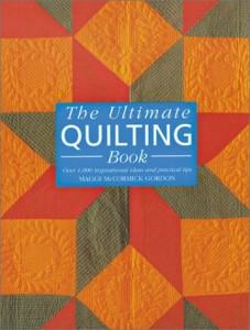 Baixar Ultimate quilting book, the pdf, epub, ebook