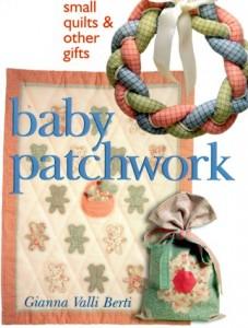 Baixar Baby patchwork pdf, epub, eBook